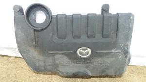 Mazda poklopac motora