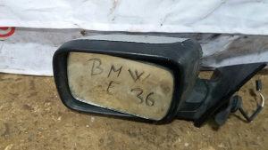 Retrovizor bmw e36