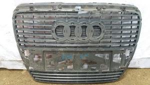 Audi a6 4f maska
