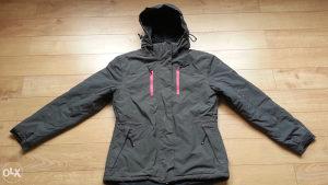 LIFE LINE zenska jakna vl.M/L