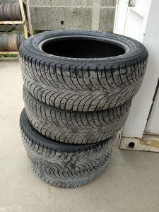 Gume 235/55r19 Michelin