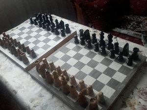 šah ručni rad (2)