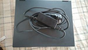 Compaq NC6320 laptop