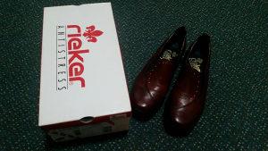 Rieker zenske cipele