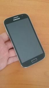 Samsung grand NEO u kutiji sa svom opremom