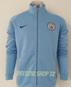 Manchester City FC [trenerke gornji dio]
