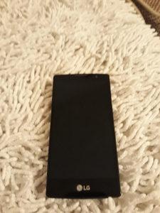 LG Spirit mobitel