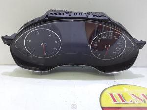 KILOMETAR SAT 4G8920930P AUDI A7 2011 3.0 TDI 152651