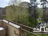 NOVA CIJENA Dvosoban stan / 50 m2 / Bulevar
