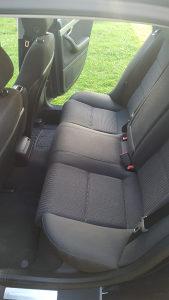 Audi A4 2006 sijedala.