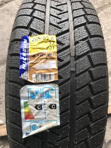 Michelin 265/65 R17 NOVO, Ne korišteno