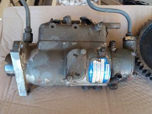 Boš pumpa rotaciona IMT 539