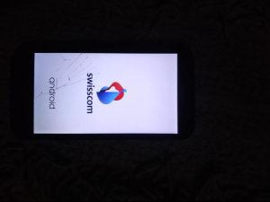 mobitel Huawei