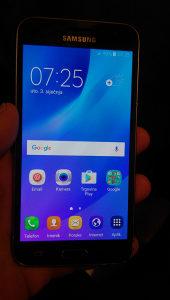 Samsung J3, J320 Duos (2016)
