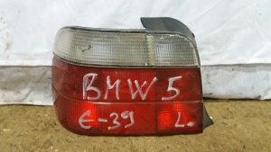 Bmw e39 štop lampa