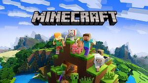 Optifine Cape za Minecraft