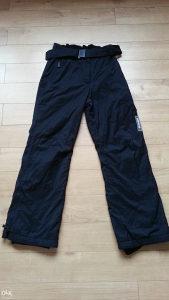 COLMAR muske pantalone br.46