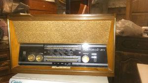 Radio stari