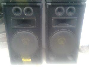 Magnat sound force 1300-2 komada