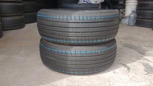 Gume 195/60 15 88H (2) Nexen Nblue Eco