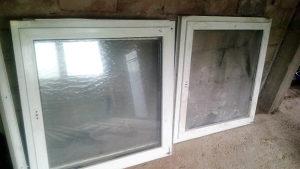 Polovni prozori moze zamijena za razno ponudite
