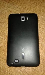 Telefon samsung galaxy note 1