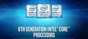 INTEL Core i5-8600 3.10GHz 1151 300 BOX