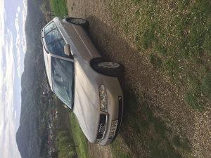 Audi A4 1.8 T Avant