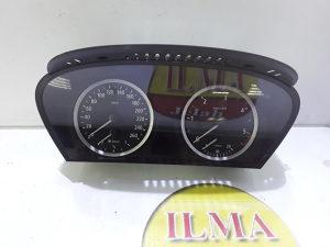 KILOMETAR SAT 62116947363 BMW E60 3.0 DIZEL 155755