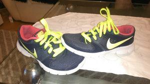Patike Nike ženske
