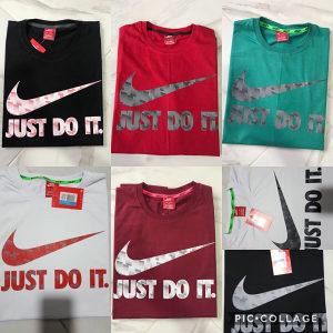 Nike majice Air max M L XL XXL dostupno odmah