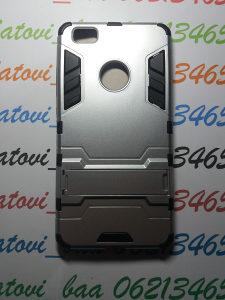 Hybrid Maska Huawei P8 Lite