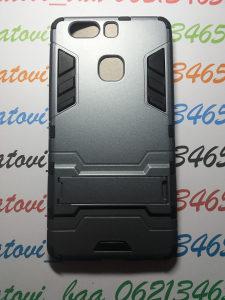 Hybrid Maska Huawei P9 Plus