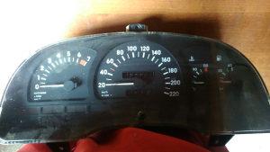 Auto do 300 KM