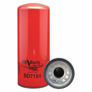 Filter motornog ulja - AKCIJA!!!
