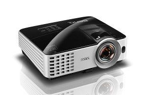 video projektor