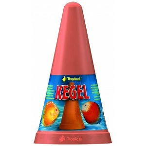 Tropical KEGEL
