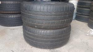 Gume 245/40 18 zr97Y (2) Pirelli Pzero