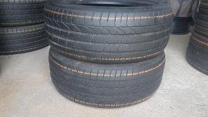 Gume 245/45 19 98Y (2) Pirelli Pzero