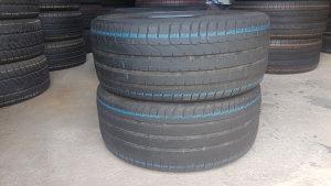 Gume 225/35 19 88Y (2) Pirelli Pzero