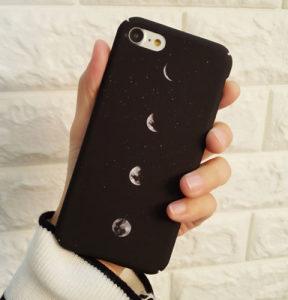 Cover za iphone 6G/6s