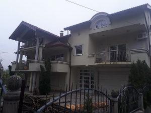 Kuća Ilidža,Pejton,ul.Zaima Topčića-160m2,--1500 KM