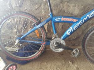 Biciklo 24 veličina feluge