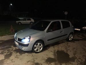 Felge 15 4x100 Renault