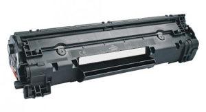 Toner HP78A