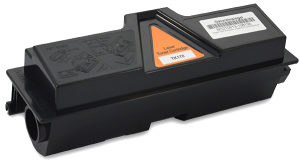 Toner Kyocera TK-170