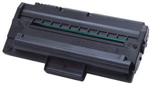 Zamjenski Toner Samsung ML-1710