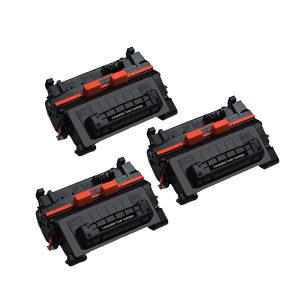 Toner HP CC3664X