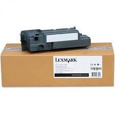 Waste Toner Box Lexmark C734x776