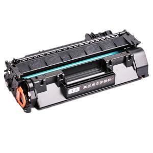 Toner HP05A
